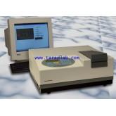สเปคโตโฟโตมิเตอร์ เครื่องวัดปริมาณการดูดกลืนแสงชนิด ยี่ห้อ Labomed  รุ่น UV-VIS Auto (UV-2602)