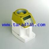 เครื่องวัดค่าความชื้นเมล้ดพันธุ์ เครื่องวัดค่าความชื้น ยี่ห้อ KEET รุ่น PM600