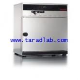 ตู้บ่มเชื้อ Precision incubator Model INB 200 32 l