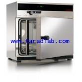ตู้บ่มเชื้อ Precision incubator MEMMERT Model INB 300 39l