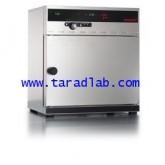 ตู้บ่มเชื้อ Precision incubator MEMMERT Model INE 200  32L