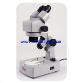 กล้องจุลทรรศน์ Stereo Microscope รุ่น ATL10 (American Scientific)