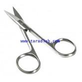 กรรไกรปลายแหลม 5 นิ้ว Dissecting Scissors, Sharp Point 5 inches