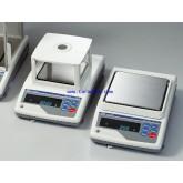 เครื่องชั่งวิเคราะห์ (AND)Precision balances (GF series) GF-6100