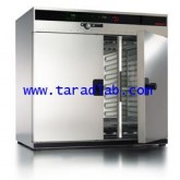 ตู้บ่มเชื้อ Precision incubator MEMMERT Model INE600 256l