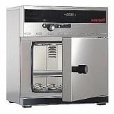 ตู้อบลมร้อน,ตู้อบความร้อน,ตู้อบเเห้งฆ่าเชื้อHot air oven,hot air Drying ovens 14ลิตร UNB100 MEMMERT