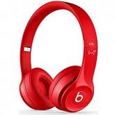 [สินค้าสำหรับการTesting] Beats Headphone Red