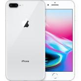 [สินค้าสำหรับการTesting] iPhone8 plus