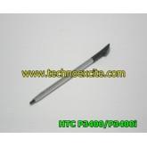 ปากกา Stylus สำหรับ HTC P3400/P3400i
