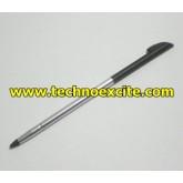 ปากกา Stylus สำหรับ HP iPaq 212
