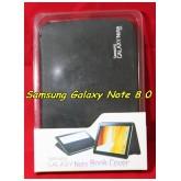 CASE สำหรับ Samsung Galaxy Note 8.0