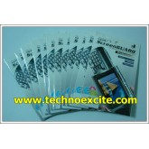 Screen protector สำหรับ HTC Touch 2