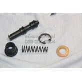 ชุดซ่อมปั้มดิสเบรค Serpico KR150R Kawasaki Disc Brake Repair Set และมีอีกหลายรุ่น_Copy