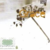 Grace Collection B