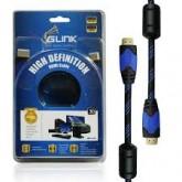 G Link สาย HDMI หัวผู้-ผู้ ความยาว 1.8 เมตร