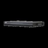 NVR5208/5216/5232-8P-4KS28/16/32Channel 1U 8PoE 4K&H.265 Pro Network Video Recorder (V2.00)