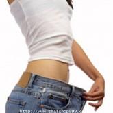 โปรแกรมสำหรับลดเซลลูไลท์และกำจัดไขมันส่วนเกินอย่างปลอดภัย