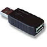 Hardware Keylogger 2GB flash memory