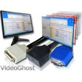 Videologger 2 GB Flash Memory - VGA 16 Bit