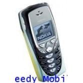 Nokia 8310 สภาพดี ใช้งานได้ปกติ