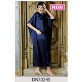 ชุดนอนเวียนนา (DN30245)