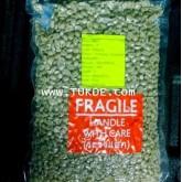 สารกาแฟ อาราบิก้า เกรดเอ   Green Bean : THAI ARABICA -A THAI ARABICA สารกาแฟดิบเกรด A สายพันธุ์อาราบ