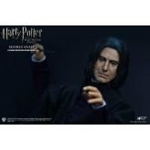 Star Ace Severus Snape