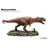 I-Toy Ceratosaurus