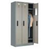 ตู้ล็อคเกอร์ 3 ประตู LK-103