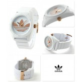 นาฬิกา  Adidas test