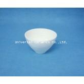 ถ้วยเซรามิค เนื้อ Maxadura Shape Silk M9361 - 4 ชิ้น
