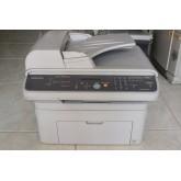 Printer samsung scx-4521f (มือสอง)