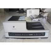 HP SCANJET 8350 (มือสอง)