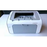 HP LASERJET P1102 (มือสอง)