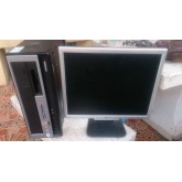 PC ACER 5900