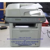 PRINTER SMSUANG SCX 5637FN (มือสอง)