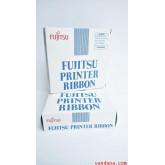 RIBBON  RIBBON FUJITSU DL3800,3850+,3750+DL7400 (Original)