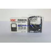 RIBBON OKI  ML 390/391