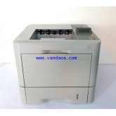Samsung ML-4510ND มือสอง Toner mlt-d307l