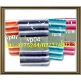 ผ้าห่มสำลีฟรีชราคาส่ง160.-ขนาด 137x200cm55x80นิ้ว(ผ้าห่มคุณภาพส่งห้าง)ขายส่งจำนวนขั้นต่ำ 520 ผืน บ