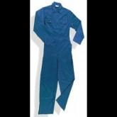 ชุดหมี ชุดช่าง VP9008 ราคา799.-บาท จำนวนสั่งซื้อ 31 - 100 ชุด ผ้าซุปเปอร์คอมทวิว