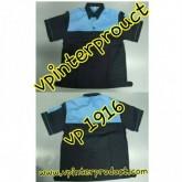 เสื้อช๊อป เสื้อช่าง vp1916 ไซต์ S จำนวนสั่งซื้อ 12 - 50 ตัว @ ราคาตัวละ 340 บาท