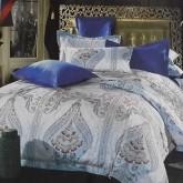 ผ้านวมราคาถูก พร้อมผ้าปูที่นอน ขนาด 6ฟุต 6ชิ้น ราคา 1100/ชุด เกรดA เกรดพรีเมี่ยม
