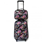 กระเป๋าเดินทางราคาถูก Set คู่ แม่ลูก 18 นิ้ว ยี่ห้อ ROMAR POLO (ลิขสิทธิ์แท้) ราคา พิเศษ! 990 บาท