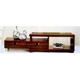 โต๊ะวางทีวี wangswitรุ่น E-218-1