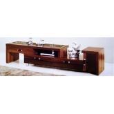 โต๊ะวางทีวี (Side Borad) wangswit รุ่น E-2210-1