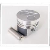 ลูกสูบ L2808 L3408 L3608