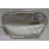 กระเป๋าเครื่องสำอางแท้...Faris Flamboyant Cosmetic Bag