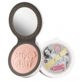 Soap+Glory...Glow All Out Luminizing Face Powder