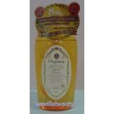 พร้อมส่ง Orgenoa...Organic Oil Shampoo สูตร Dear Honey  500 ml.